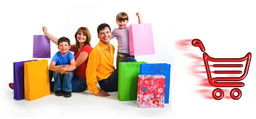 Gruppi d acquisto online per promuovere sconti e offerte for Libri acquisto online sconti